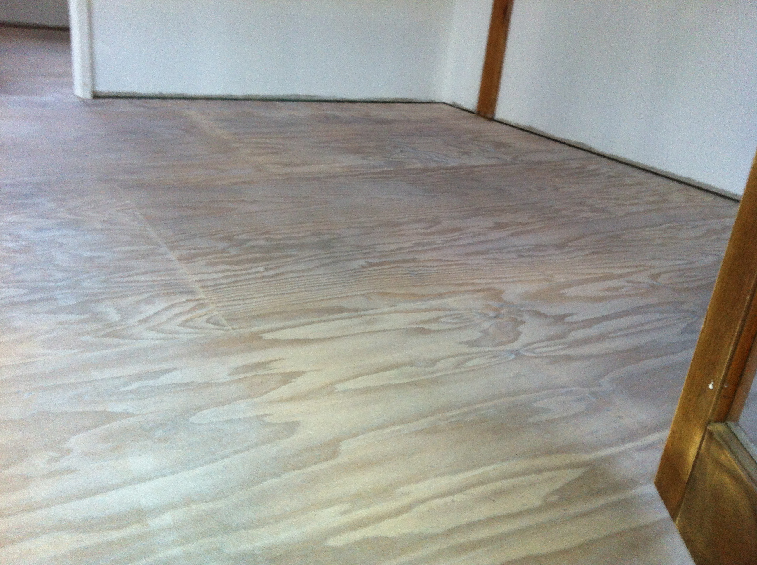 Plywood Sheets Plywood And Flooring On Pinterest